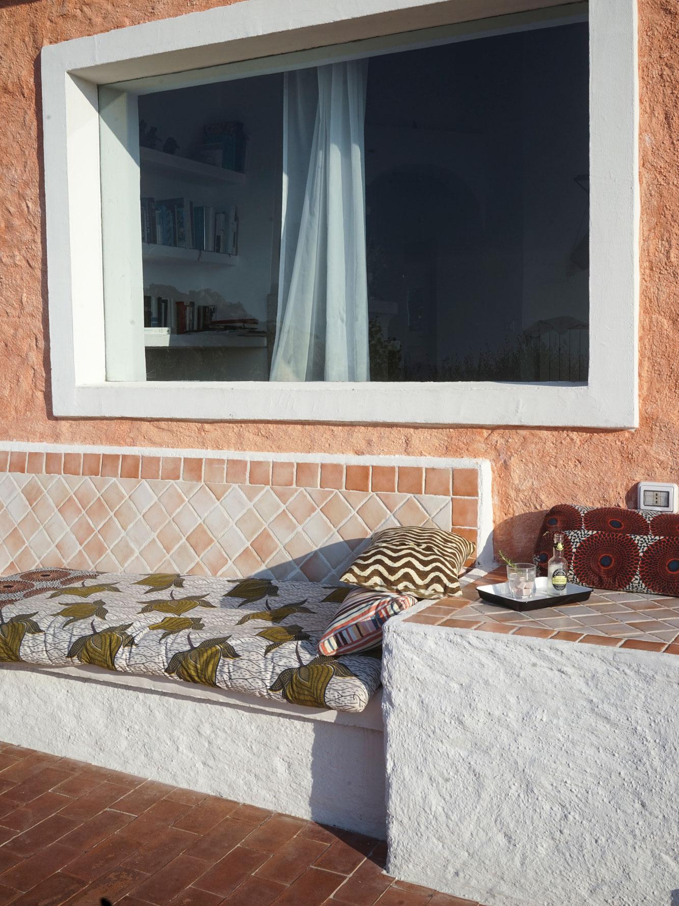 terrace19